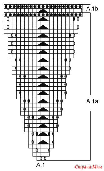 5005-133 (334x550, 95Kb)