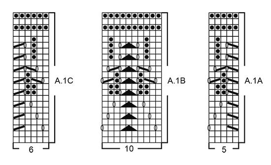 5005-138 (550x336, 100Kb)
