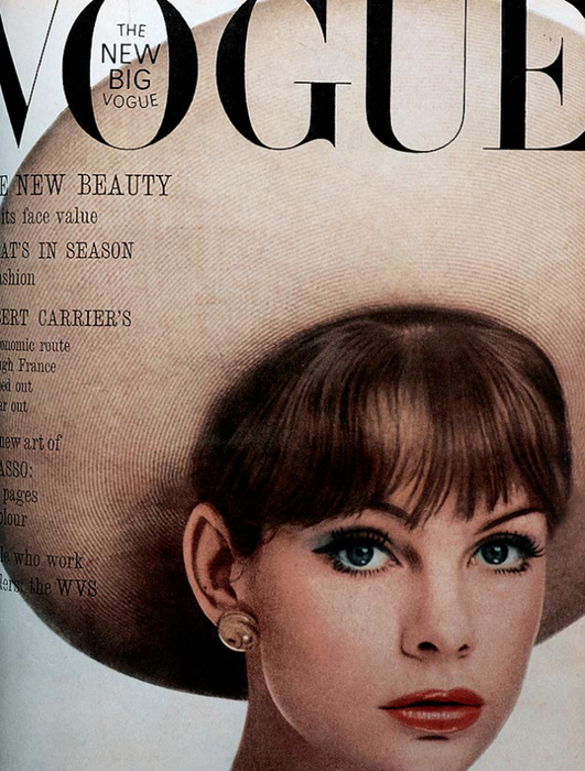 9_vogue_cover_may63_jpg_1310115757 (531x700, 386Kb)