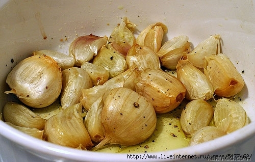 5177462_roastedgarlic1 (500x318, 128Kb)