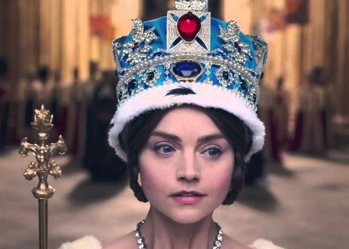 Новинки: 10 сериалов, которые нужно посмотреть в 2017 году