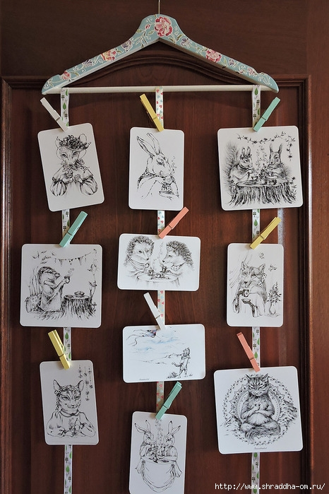 декор для открыток от Shraddha (10) (466x700, 251Kb)