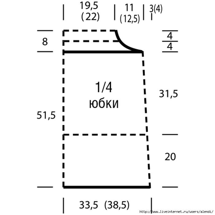 aaww3 (700x700, 67Kb)