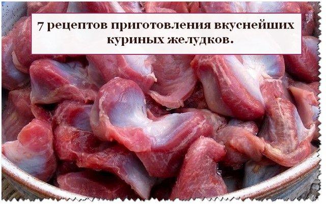 4026647_7_receptov_prigotovleniya_vkysneishih_kyrinih_jelydkov_ (640x405, 72Kb)