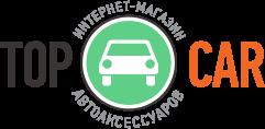 topcar-logo (241x118, 10Kb)