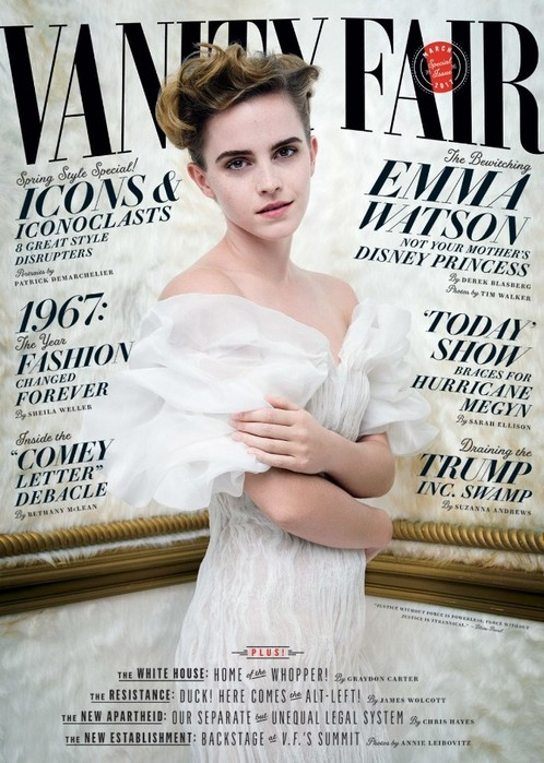 emma-watson-for-vanity-fair-magazine-april-2017_3-1489044618-640x898 (498x700, 114Kb)