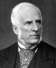 John-callcott-horsley (183x224, 7Kb)
