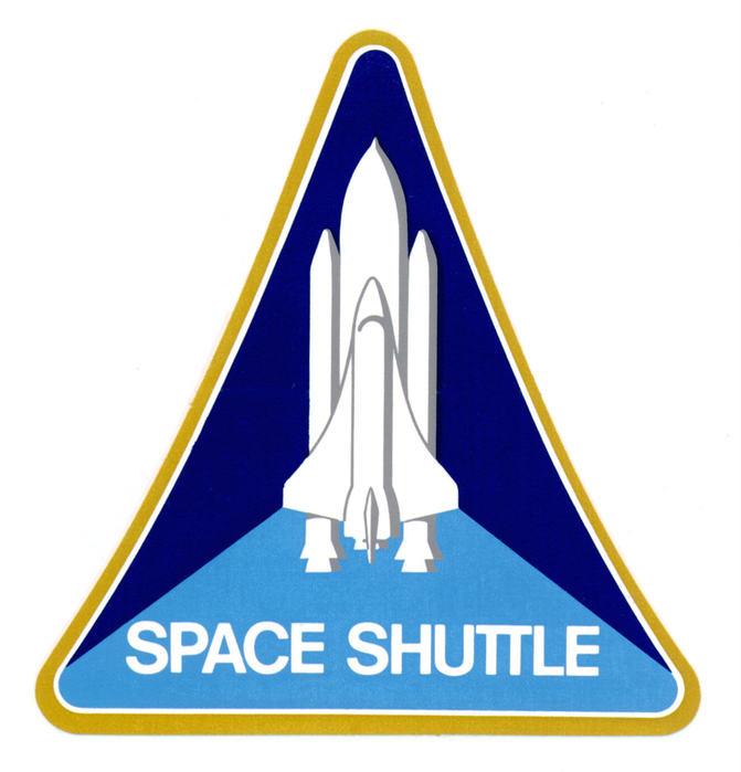 shuttle-patch (671x700, 50Kb)