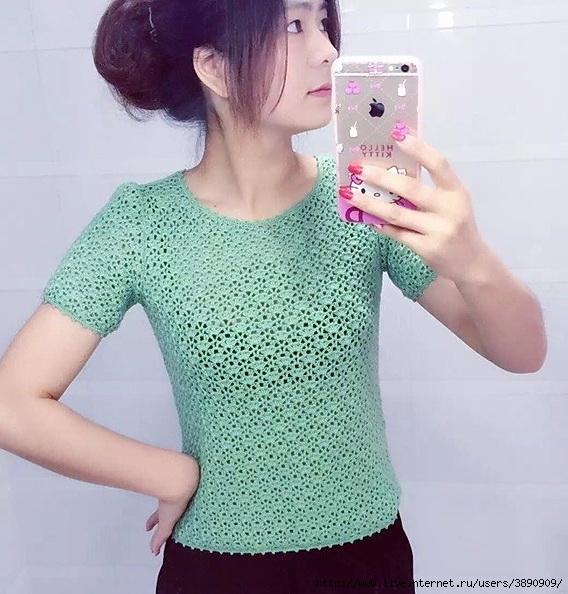 azur_top_00_07 (568x594, 223Kb)