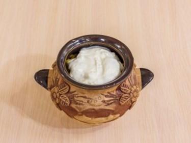 Простой рецепт приготовления потрясающего жаркого в горшочках