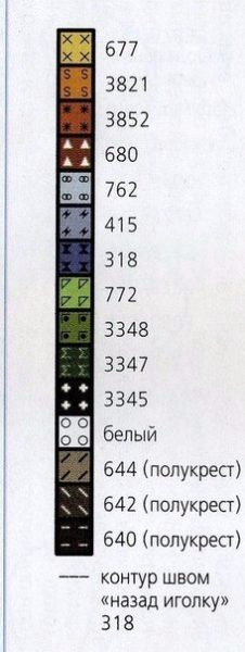 5 (226x600, 95Kb)
