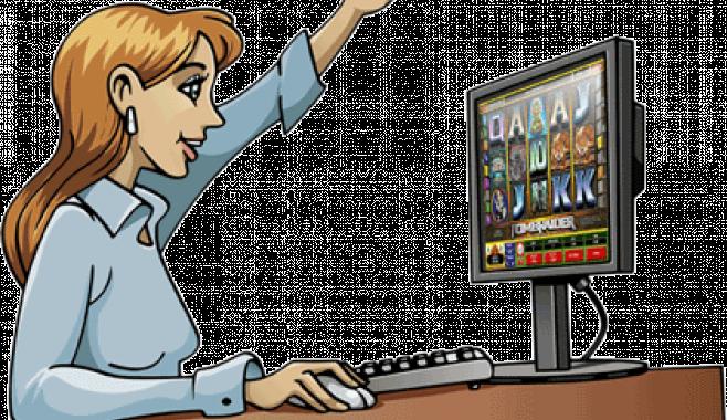 3279591_1 (658x380, 277Kb)