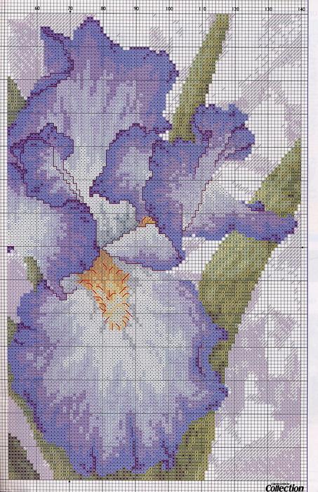 0_81cad_ea359a2e_XL (453x700, 523Kb)