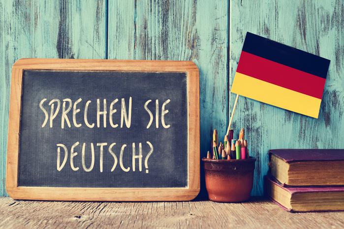 5284814_Fotolia_DeutscheSprache_DossierUbersichtsseite (700x466, 216Kb)