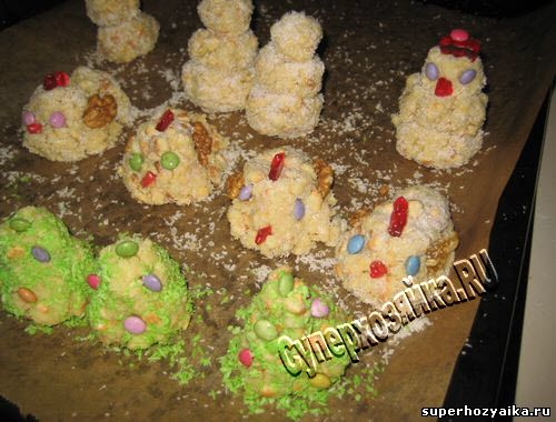 Красивые пирожные из песочного теста/3973799_Krasivie_pirojnie_na_detskii_den_rojdeniya (500x380, 46Kb)