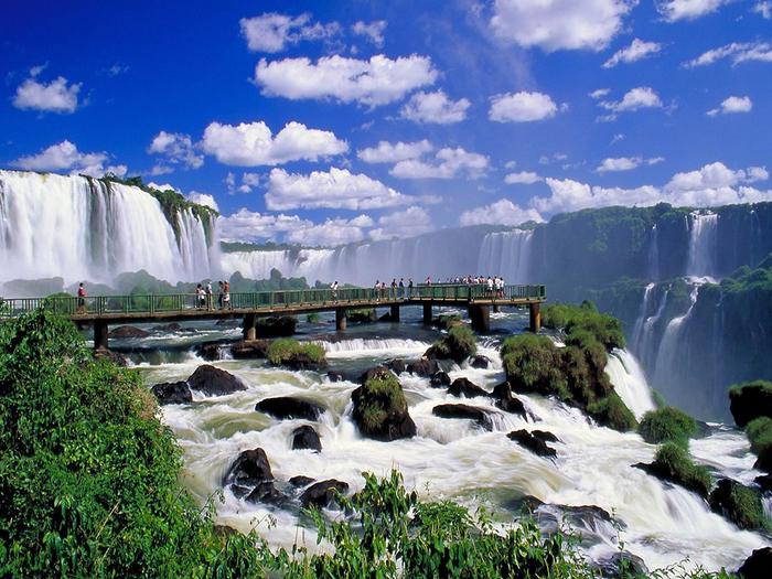 Iguazu (700x525, 494Kb)