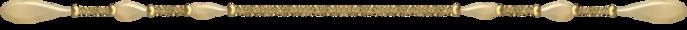 0_2063c3_263c5be2_orig (700x30, 27Kb)