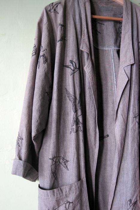 coat5 (467x700, 351Kb)