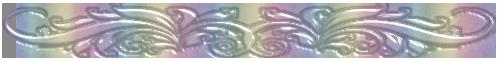 0_edffb_4da12d1f_orig (500x61, 69Kb)