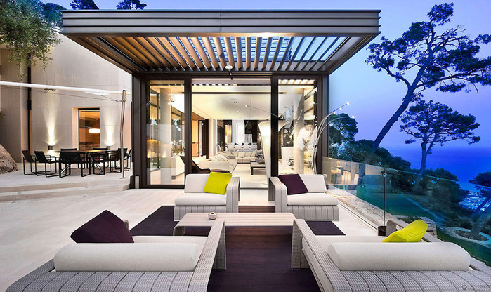 3085196_luxury_villa_03 (700x416, 152Kb)