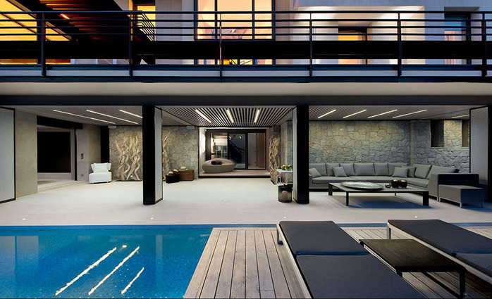 3085196_luxury_villa_05 (700x425, 123Kb)
