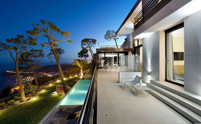 3085196_luxury_villa_11 (700x433, 134Kb)