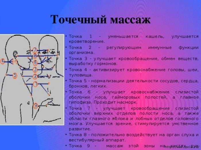 "alt=""Как помочь себе при простуде?""/2835299_TOCHECHNYIY_MASSAJ_PRI_PROSTUDE_808x606 (700x525, 193Kb)"