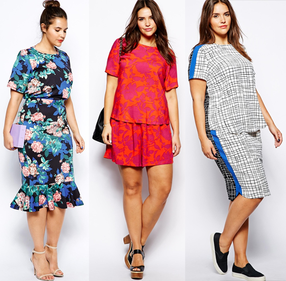 3224267_asos_curve_2014_plus_size_summer_holiday_clothes_two_pieces (565x555, 445Kb)