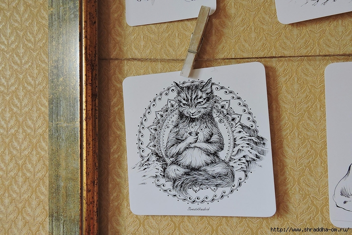 декор для открыток от Shraddha (22) (700x466, 343Kb)