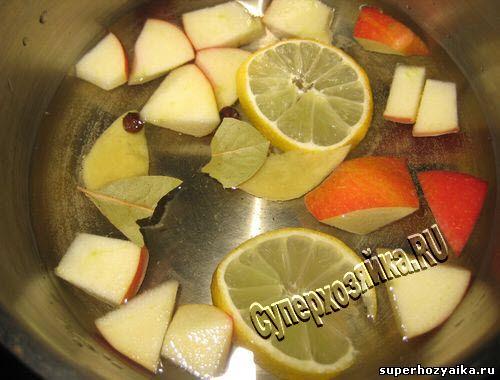 Рецепт глинтвейна. Как приготовить глинтвейн из белого вина/3973799_Prigotovlenie_glintveina_iz_belogo_vina (500x380, 35Kb)