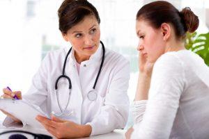 гинекология
