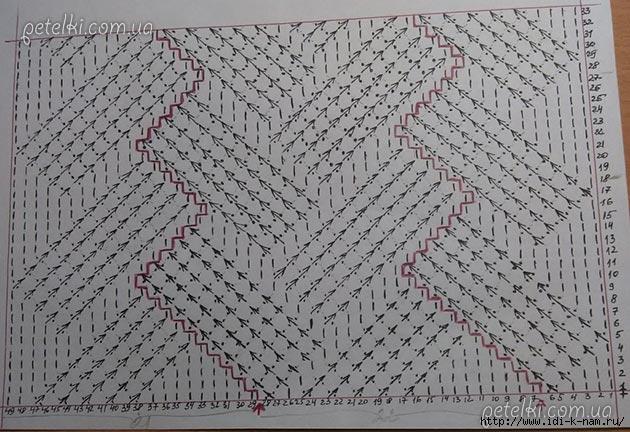 СЂ (2) (630x432, 214Kb)
