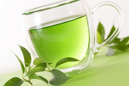 чай (500x333, 44Kb)