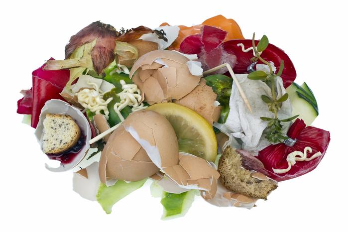 food-waste (700x466, 294Kb)