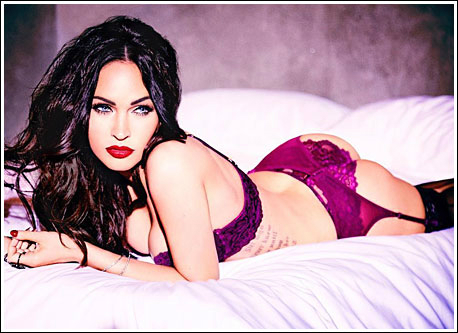 megan-fox-fred-top-march-01 (458x333, 132Kb)