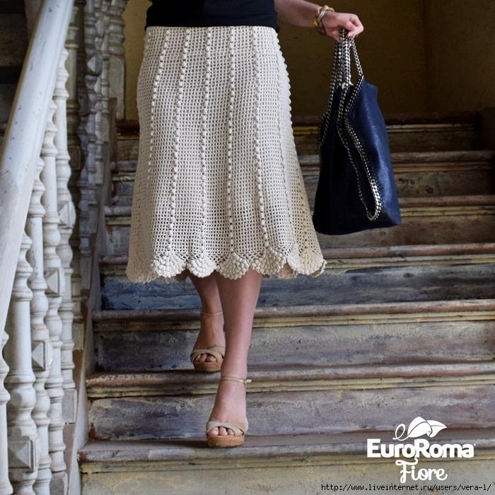 Saia-croche-Pipoca-euroroma-fiore-marcelo-nunes (700x700, 353Kb)