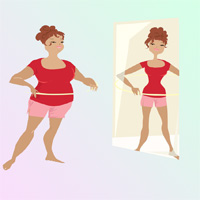 Как похудеть без спорта и диет силой мысли/6079281_ (200x200, 29Kb)