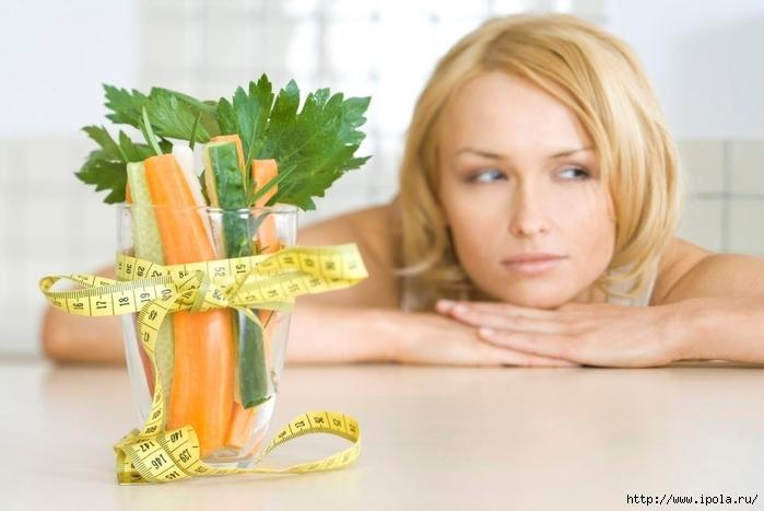 """alt=""""Что съесть, чтобы похудеть: 25 вариантов ужина за 15 минут""""/2835299_25_variantov_yjina_za_15_minyt (700x467, 181Kb)"""