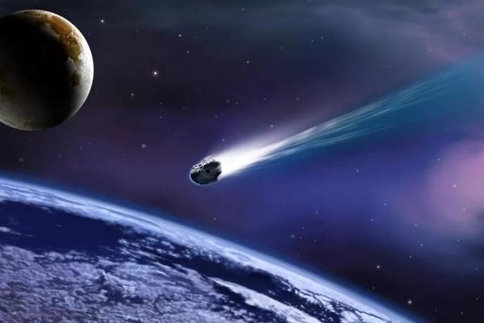Самые крупные метеориты, обнаруженные на Земле