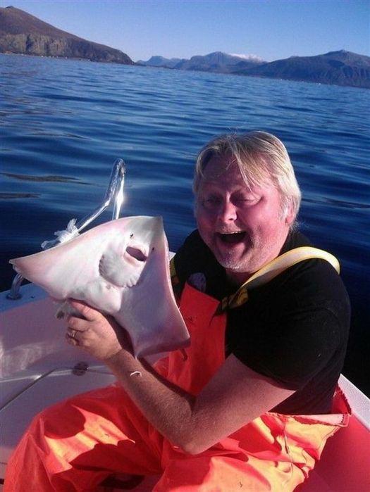 1. Рыбалка-улыбалка! (525x700, 54Kb)