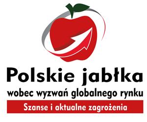 polskiejablkatsw2014 (300x250, 41Kb)