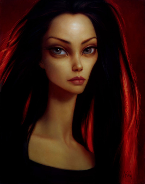 Lori Earley Tutt'Art@ (6) (553x700, 217Kb)