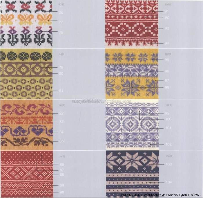 Ольга фёдорова так вяжут платки в оренбурге