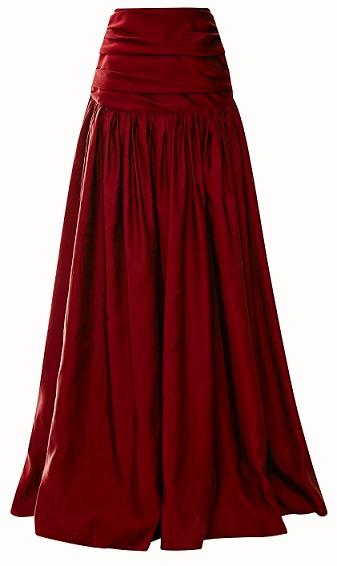 large_rosie-assoulin-burgundy-ultrafine-washed-satin-tie-front-skirt (1) (337x566, 149Kb)