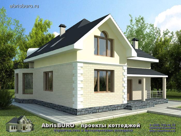 проекты коттеджей/3417827_k4170 (700x525, 135Kb)