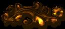 3596969_0_4a5d0_b96f1e9d_XXL (130x59, 13Kb)
