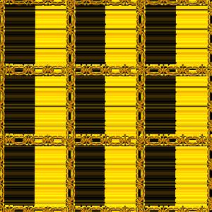 0_b2fda_a9486bb4_XL-сетка3 (300x300, 65Kb)