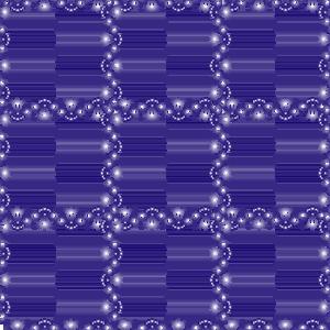 0_c43e1_560c0d7a_orig-сетка3 (300x300, 81Kb)