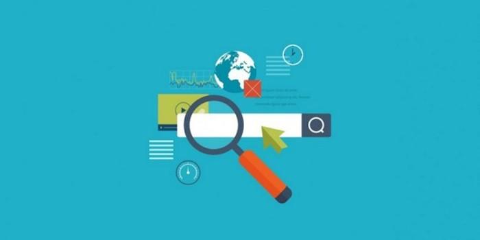 Непопулярные поисковики Интернета, которые иногда лучше Google и Яндекса