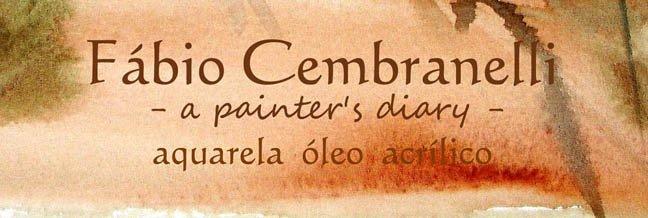 3906024_segundocabecalho8 (648x218, 36Kb)